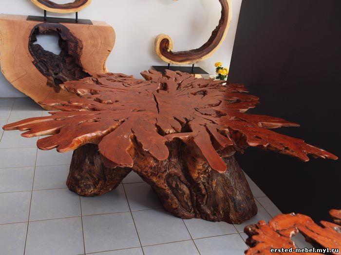 Wpid tayskaya mebel iz cel nogo dereva i 7 Тайская мебель из цельного дерев
